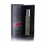 Парфюм.масло Allure Homme Sport Chanel